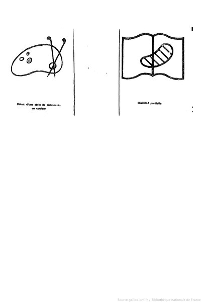 File:Dickens - Les Papiers posthumes du Pickwick Club, Hachette, 1893, tome 2.djvu
