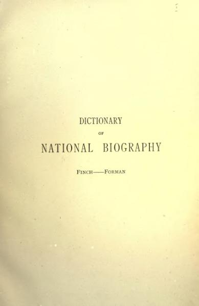 File:Dictionary of National Biography volume 19.djvu