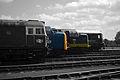 Didcot Railway Centre (8866615265).jpg