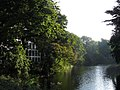 Die Bremene Stadtgrabe (The town ditch in Bremen) - geo.hlipp.de - 28399.jpg