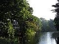 Die Bremene Stadtgrabe (The town ditch in Bremen) - geo.hlipp.de - 28399.jpg