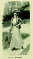 Die Frau als Hausärztin (1911) 057 Sportkostüm.png