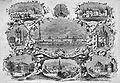 Die Gartenlaube (1869) b 069.jpg