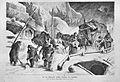 Die Gartenlaube (1875) b 849.jpg