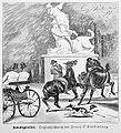Die Gartenlaube (1887) b 353.jpg
