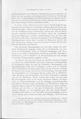 Die Klimate der geologischen Vorzeit 039.pdf