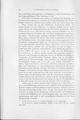 Die Klimate der geologischen Vorzeit 042.pdf