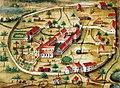 Die mittelalterliche Klosteranlage von Nordwesten Kloster Sankt Urban.jpeg