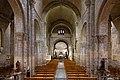 Die romanische Kirche Notre-Dame de la Fin des Terres in Soulac. 02.jpg