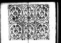 Diederich Graminaeus (1550-1610). Beschreibung derer Fürstlicher Güligscher ec. Hochzeit (Johann Wilhelm von Jülich-Kleve-Berg ∞ Jakobe von Baden-Baden, Hochzeit in Düsseldorf im Jahre 1585), Köln 1587 Nr. 61.JPG