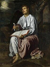 Diego Velázquez 018 (John the Evangelist from Patmos).jpg