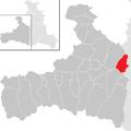 Dienten am Hochkönig im Bezirk ZE.png