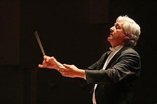 Dieter Lehnhoff Guatemalan composer