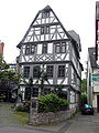 Diez Haus Monreal 2.jpg