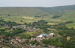 Diggle from Harrop Edge Geograph-1941039-by-Bill-Boaden.jpg