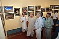 Dignitaries - Group Exhibition - Photographic Association of Dum Dum - Kolkata 2014-05-26 4802.JPG