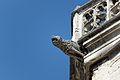 Dijon Église Saint-Philibert gargouille 12.jpg