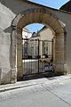 Dijon Hotel Lemullier de Bressey 04.jpg