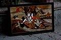 Dilli Haat Radha Krishna Painting.jpg
