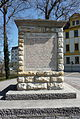Dillingen Kriegerdenkmal 191.JPG