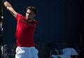 Dimitrov 2012 US Open 3.jpg