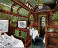 Dining car corner Black Diamond Express.jpg