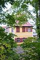 Dinkelsbühl Oberer Mauerweg 20-009.JPG