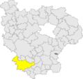 Dinkelsbühl im Landkreis Ansbach.png