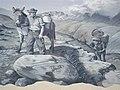 Dipinto murales del maestro pancot - panoramio.jpg