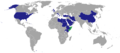 Diplomatic missions in Somalia.png
