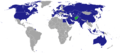 Diplomatic missions of Afghanistan.png