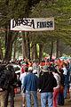 Dipsea Race 2013-03.jpg
