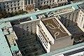 Dirksen Building Green Roof Pathways (26104493861).jpg