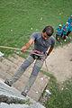 Disaster Management - Survival Programme - Summer Camp - Nisana Foundation - Sibpur BE College Model High School - Howrah 2013-06-09 9904.JPG