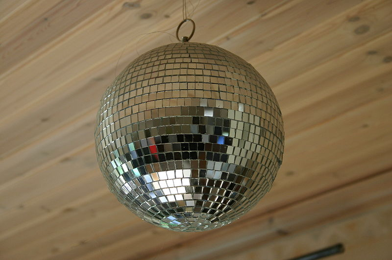File:Disco ball 1.jpg