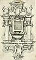 Disegni varii di depositi o' sepulcri (1619) (14782512775).jpg