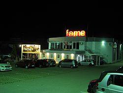 Diskothek Fame.JPG