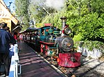 DisneylandTrainLocomotive.jpg
