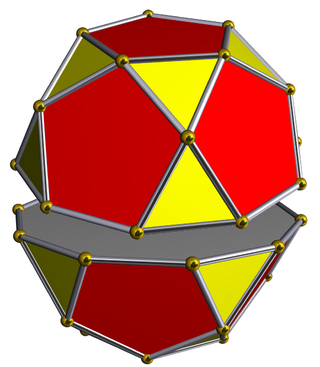 Dissected icosidodecahedron.png