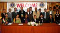 District Governor Amar Barooah, PMJF, Lions Club of Kohima (LCK).jpg