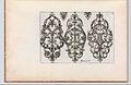 Diverses Pieces de Serruriers, page 5 (recto) MET DP339586.jpg