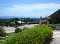 Divine Mercy Hills, El Salvador City..JPG