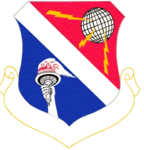 Division 057th Air.png