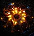 Diwali Diyas 1.jpg