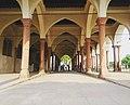 Diwan-i-Am (Lahore Fort) 1.jpg
