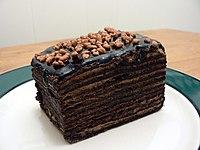Dobos tort.jpg