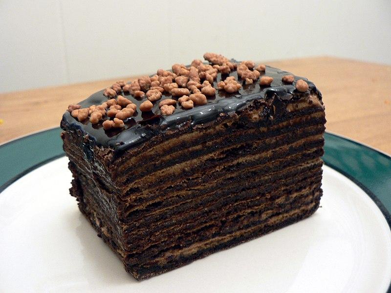 File:Dobos tort.jpg