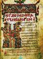 Dobreisho Gospel WDL10657ab.xcf