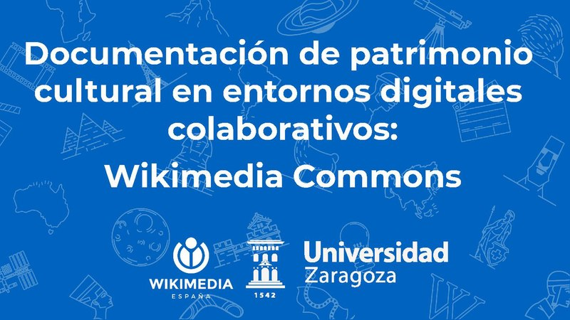 File:Documentación de patrimonio cultural en entornos digitales colaborativos Wikimedia Commons.pdf