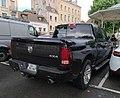 Dodge RAM 1500 (28452413848).jpg